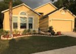 Foreclosed Home in Ruskin 33570 1217 SHERIDAN BAY DR - Property ID: 6309668