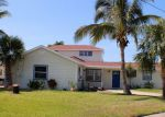 Foreclosed Home in Merritt Island 32952 1530 S HARBOR DR - Property ID: 6309672