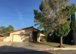 Foreclosed Home in Helendale 92342 26379 CORONA DR - Property ID: 6309675