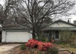 Foreclosed Home in Redding 96001 1130 RIVIERA DR - Property ID: 6309680
