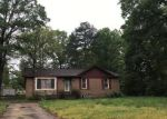 Foreclosed Home in Rock Hill 29730 1295 STANLEY DR - Property ID: 6309687