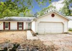 Foreclosed Home in Charlotte 28212 7313 BLUFF WOOD CV - Property ID: 6309692