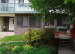 Foreclosed Home in Germantown 20874 18550 SPLIT ROCK LN - Property ID: 6309756