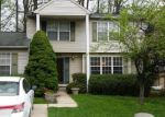 Foreclosed Home in Randallstown 21133 6 ENSENADA CT - Property ID: 6309759