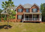 Foreclosed Home in Loganville 30052 3442 TIFFANY COVE DR - Property ID: 6309784
