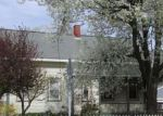 Foreclosed Home in Smithfield 2917 141 FARNUM PIKE - Property ID: 6309785