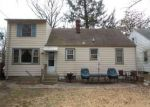 Foreclosed Home in Merchantville 8109 4027 DREXEL AVE - Property ID: 6309788