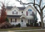 Foreclosed Home in Clark 7066 299 VALLEY RD - Property ID: 6309791