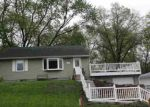 Foreclosed Home in Silvis 61282 119 ORCHARD CT - Property ID: 6309841