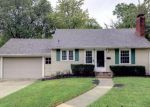 Foreclosed Home in Munster 46321 8015 STATE LINE AVE - Property ID: 6309842