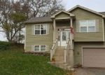 Foreclosed Home in Wonder Lake 60097 7416 BOSTON RD - Property ID: 6309844