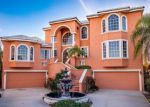 Foreclosed Home in Apollo Beach 33572 1018 SYMPHONY ISLES BLVD - Property ID: 6309858