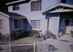 Foreclosed Home in La Crescenta 91214 2756 MAYFIELD AVE - Property ID: 6309868