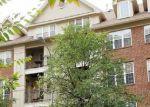 Foreclosed Home in Arlington 22201 1320 N WAYNE ST APT 303 - Property ID: 6309916