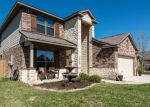 Foreclosed Home in Conroe 77303 9218 WAPITI TRL - Property ID: 6309927
