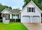 Foreclosed Home in Goose Creek 29445 105 ROUND TABLE LN - Property ID: 6309943