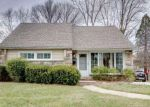 Foreclosed Home in Morton 19070 2207 FRANKLIN AVE - Property ID: 6309955