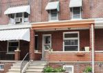 Foreclosed Home in Allentown 18102 330 N RAILROAD ST - Property ID: 6309956