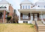 Foreclosed Home in Philadelphia 19135 4437 DEVEREAUX ST - Property ID: 6309960