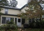Foreclosed Home in Center Valley 18034 5395 LANARK RD - Property ID: 6309965