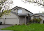 Foreclosed Home in Oregon City 97045 19084 RUSTY TER - Property ID: 6309970