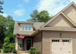 Foreclosed Home in Southern Pines 28387 50 CYPRESS CIR - Property ID: 6309991