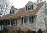 Foreclosed Home in Wantagh 11793 1881 CORNELIUS AVE - Property ID: 6309996