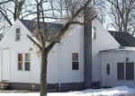 Foreclosed Home in Holbrook 11741 1288 GRUNDY AVE - Property ID: 6310011