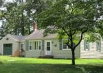 Foreclosed Home in Millville 8332 7 HILLSIDE AVE - Property ID: 6310020