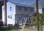 Foreclosed Home in Bellmawr 8031 218 UNION AVE - Property ID: 6310024