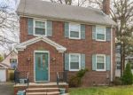 Foreclosed Home in Elizabeth 7208 329 PALISADE RD - Property ID: 6310026