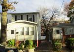 Foreclosed Home in Irvington 7111 58 RUTGERS ST - Property ID: 6310031