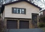 Foreclosed Home in Hackensack 7601 440 W LOOKOUT AVE - Property ID: 6310038