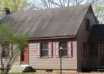 Foreclosed Home in Center Barnstead 3225 230 WHITE OAK RD - Property ID: 6310054