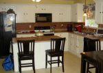 Foreclosed Home in High Ridge 63049 2669 RUDDY RIDGE DR - Property ID: 6310059