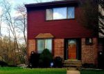 Foreclosed Home in Randallstown 21133 7 HOPI CT - Property ID: 6310103