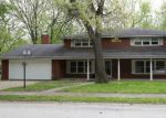 Foreclosed Home in South Holland 60473 1011 E 173RD ST - Property ID: 6310143
