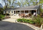 Foreclosed Home in Palatine 60067 349 HAMAN RD - Property ID: 6310146