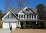Foreclosed Home in Powder Springs 30127 2048 DOUBLE CREEK DR - Property ID: 6310150