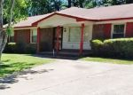 Foreclosed Home in Columbus 31907 1808 BUNKER HILL RD - Property ID: 6310156
