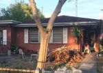 Foreclosed Home in Tampa 33612 10901 N ARDEN AVE - Property ID: 6310182