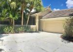 Foreclosed Home in Palm Beach Gardens 33418 131 COVENTRY PL - Property ID: 6310183
