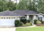 Foreclosed Home in Gainesville 32606 1111 NW 101ST DR - Property ID: 6310190