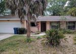 Foreclosed Home in Sarasota 34243 4923 80TH AVENUE CIR E - Property ID: 6310206