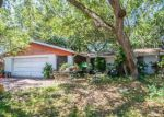 Foreclosed Home in Port Charlotte 33952 20137 DANTE AVE - Property ID: 6310211