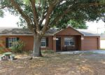 Foreclosed Home in Auburndale 33823 151 CORY CT - Property ID: 6310229