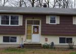 Foreclosed Home in Monroe 6468 142 PASTORS WALK - Property ID: 6310247