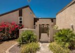 Foreclosed Home in Lake Havasu City 86406 931 FREMONT PL - Property ID: 6310280