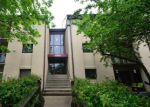 Foreclosed Home in Laurel 20707 15611 DORSET RD APT 102 - Property ID: 6310291