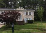 Foreclosed Home in Fort Washington 20744 6812 SOUTHFIELD RD - Property ID: 6310294